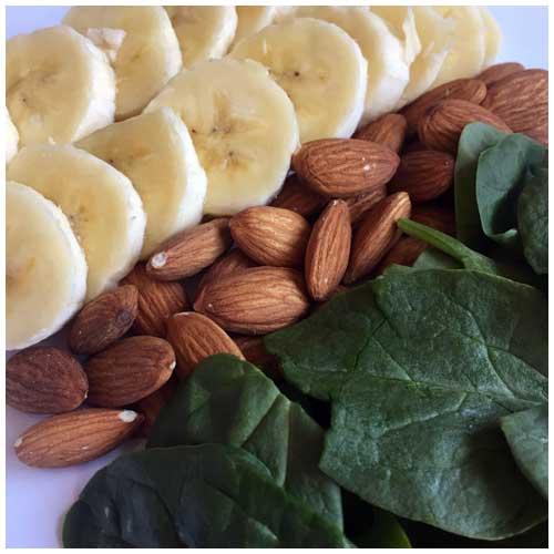 almond-smoothie1