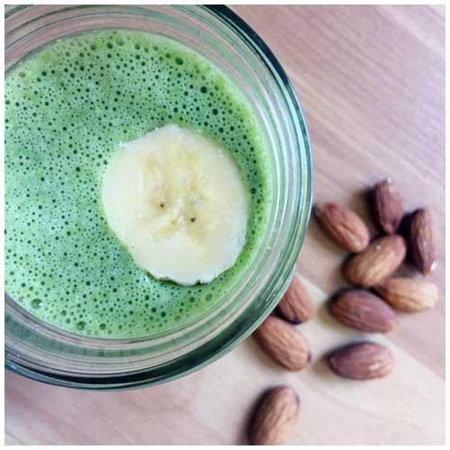 almond-smoothie2